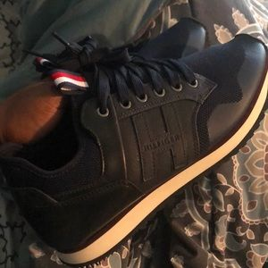 Brand New Tommy Hilfiger Shoes